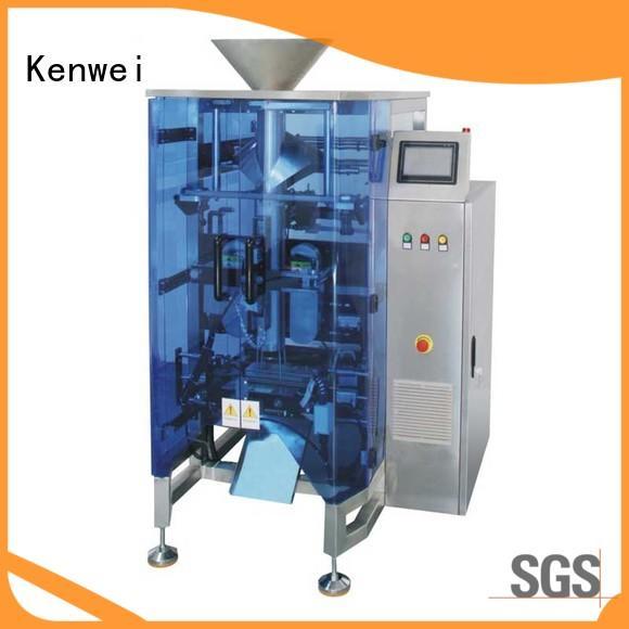 Quality Kenwei Brand