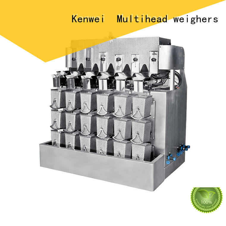 weighing instruments high speed Bulk Buy products Kenwei