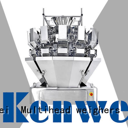 weighing instruments frozen particle weight checker feeding control company