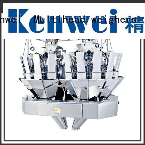 particle advanced Kenwei Brand weight checker