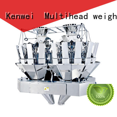 Quality Kenwei Brand weighing instruments noodle