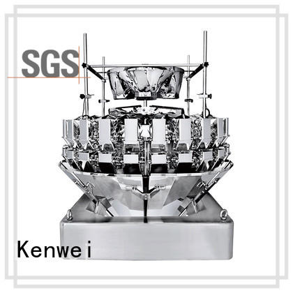 Wholesale output weighing instruments Kenwei Brand
