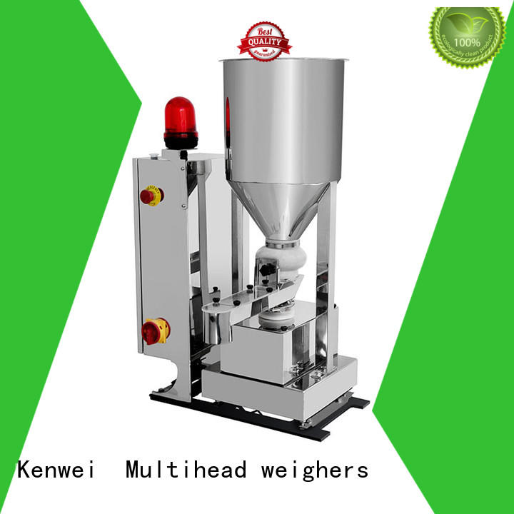 comprehensive vibratory feederdouble easy to disassemble for food