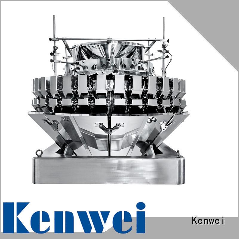 أدوات وزن مجمد دقة شركة Kenwei