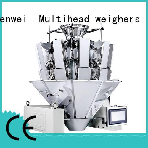 cheese salad carbon Kenwei Brand weighing instruments manufacturer