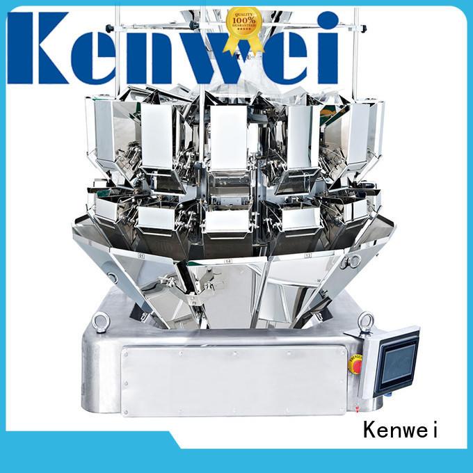 Conveniente máquina de envoltura retráctil de alimentación fácil de desmontar para materiales con aceite