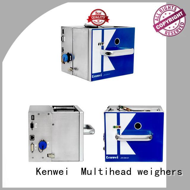 Impresora de transferencia térmica personalizada con alta calidad para PVE