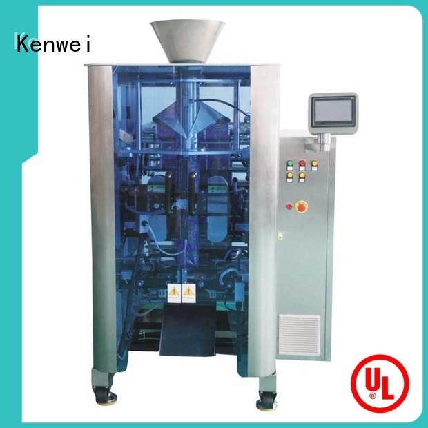 Kenwei Brand  factory