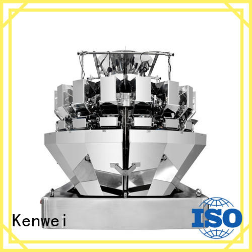 screw precision Kenwei Brand weighing instruments