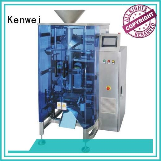 Kenwei العلامة التجارية