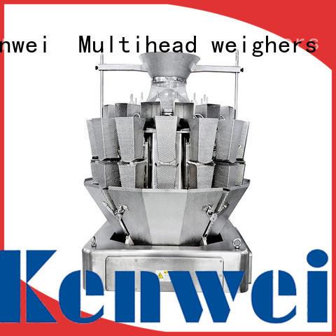 weighing instruments precision generation Kenwei Brand