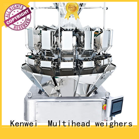 Conveniente máquina de sellado térmico comida fácil de desmontar para peces picantes