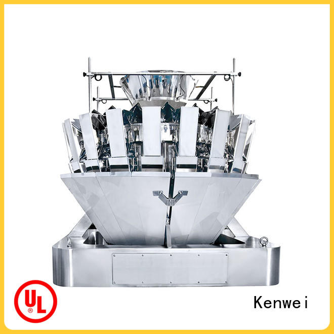 stickshaped mixing 1st no spring Kenwei Brand weight checker supplier