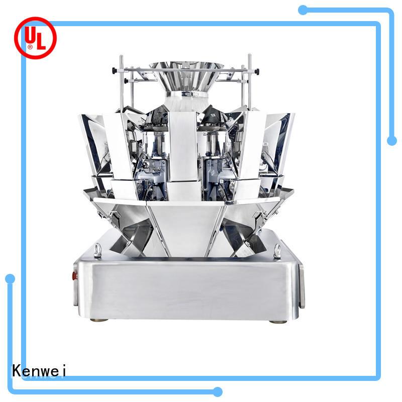 feeding weighing instruments generation standard Kenwei Brand