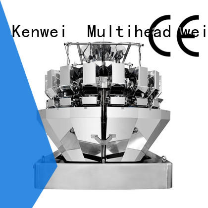 products food mode weight checker counting Kenwei