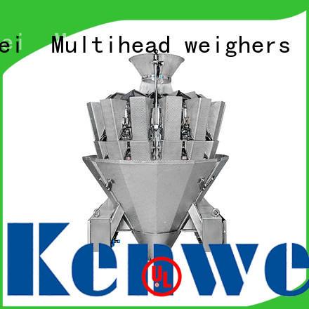 Máquina de llenado flexible super con alta calidad para materiales con aceite