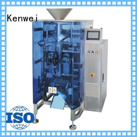 Wholesale  Kenwei Brand