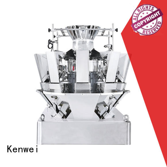weighing instruments super mini precision noodle Kenwei Brand company