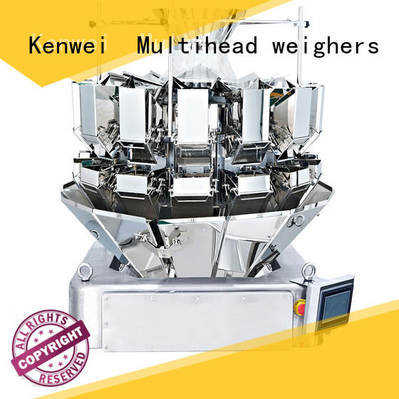 mode weight checker salad multimouth Kenwei company