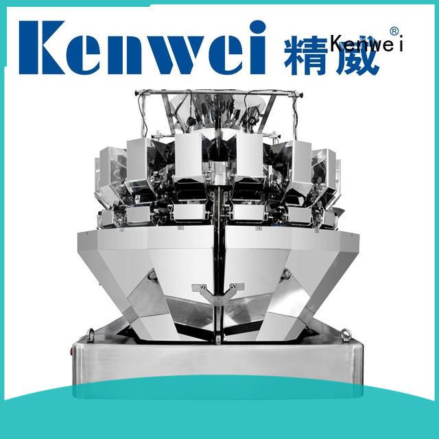 weighing instruments advanced cheese hardware Kenwei Brand weight checker