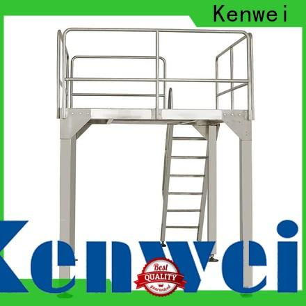 Kenwei simple conveyor equipment exclusive deal