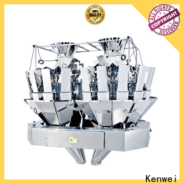 100% quality powder filling machine exclusive deal