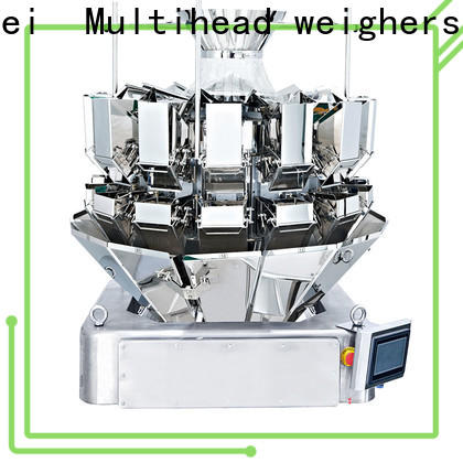 highly recommend bottle filling machine supplier