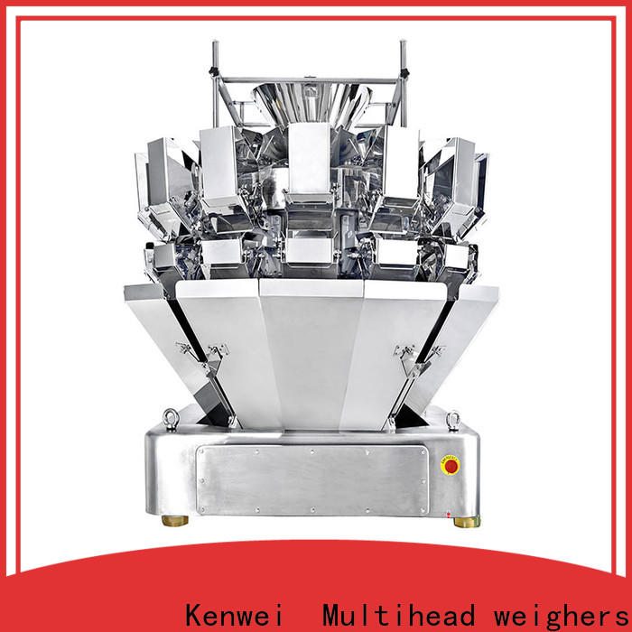 Kenwei 2020 food weight scale from China
