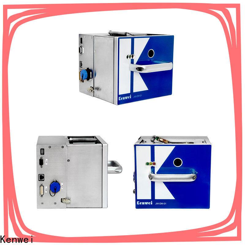 proveedor de impresoras de transferencia térmica personalizadas