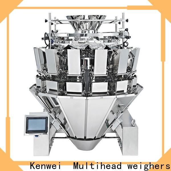 nueva máquina embotelladora de China