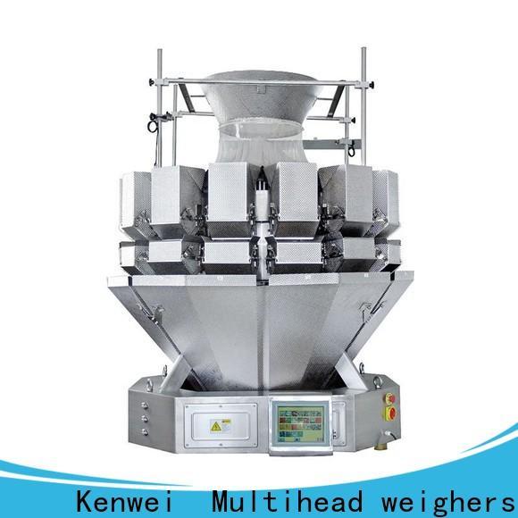 Máquina de embalaje Kenwei al por mayor