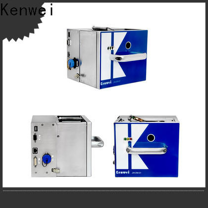 offre exclusive d'imprimante d'étiquettes thermiques avancées