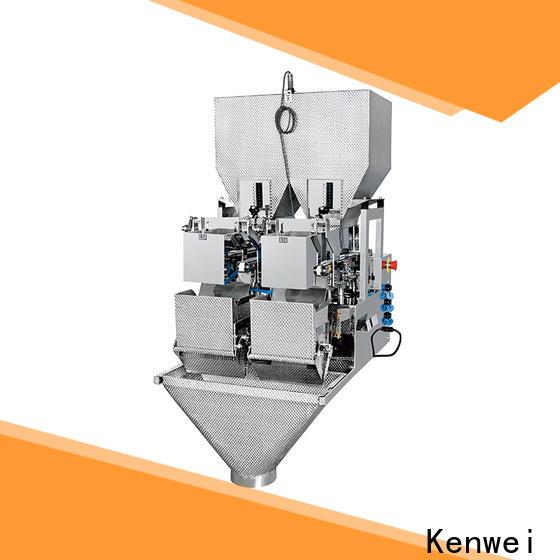 تخصيص آلة وزن إلكترونية بجودة 100٪ Kenwei