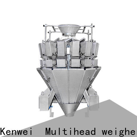 kenwei آلة التعبئة الصين بالجملة