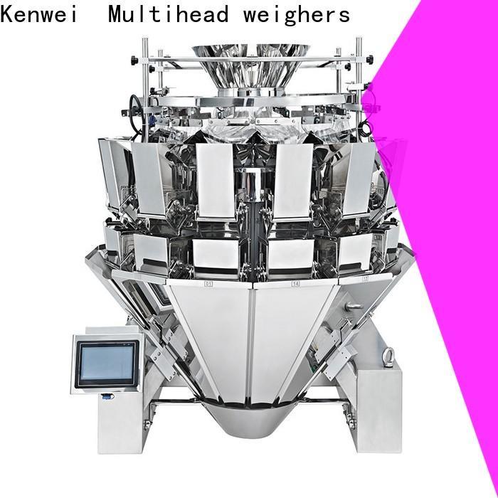 ماركة ماكينة تكييس Kenwei