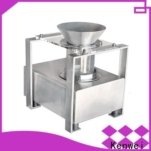 Kenwei تخصيص آلة رخيصة للكشف عن المعادن