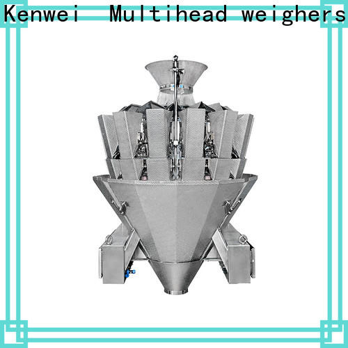 Kenwei آلة تعبئة الفراغ بالجملة