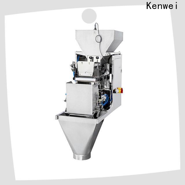 آلة وزن إلكترونية مضمونة الجودة من الصين