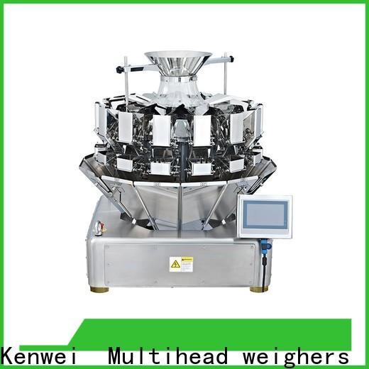 OEM ODM filling machine design