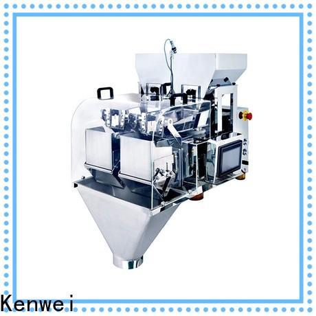 آلة وزن إلكترونية مضمونة بجودة Kenwei من الصين