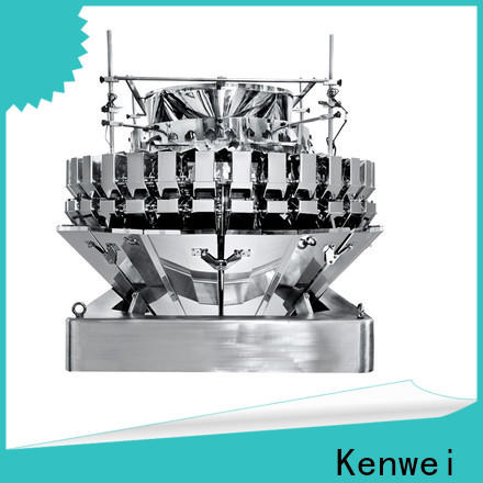 شريك تجاري لماكينة الختم Kenwei