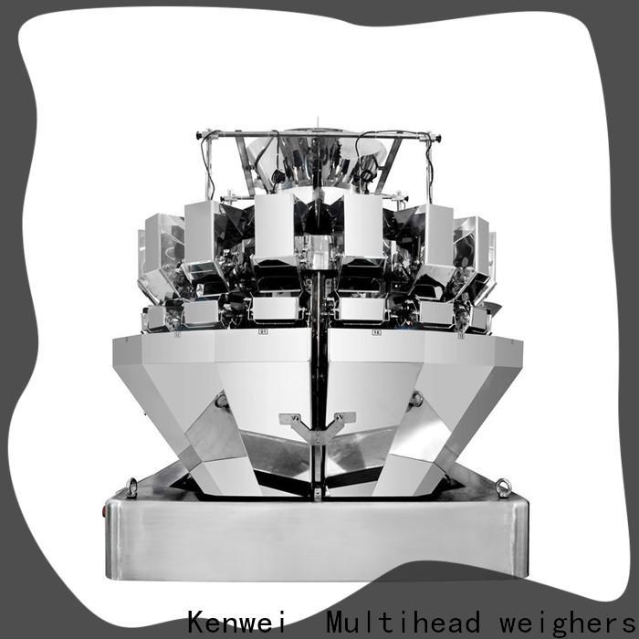 مصنع آلة التعبئة البسيطة