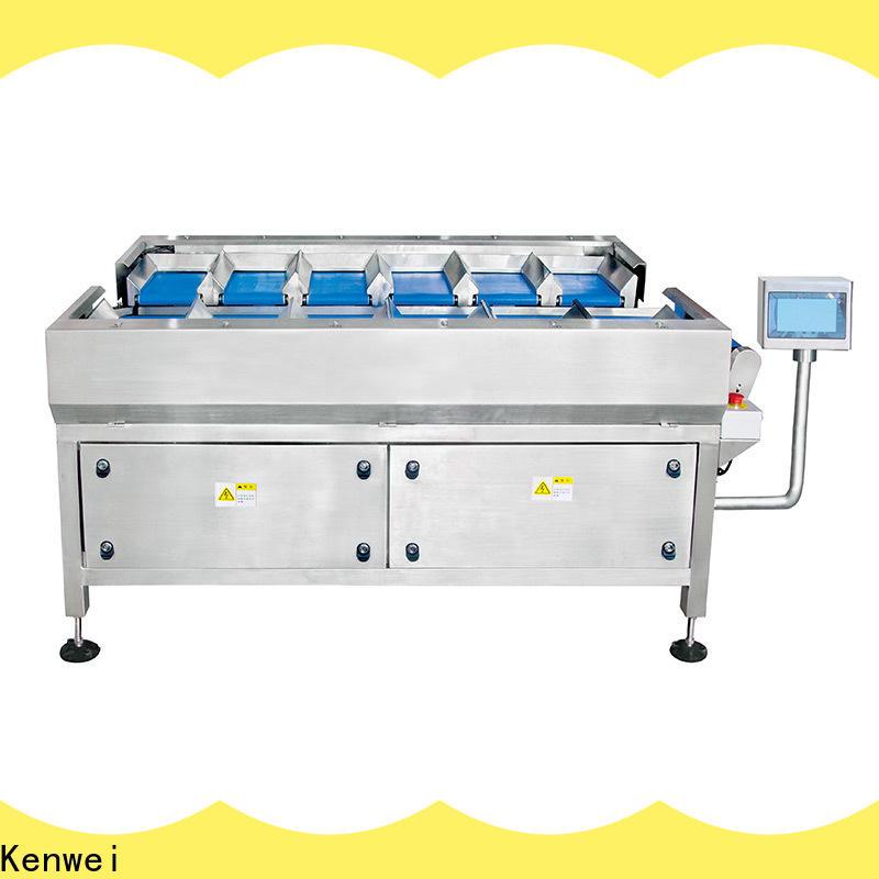 شريك تجاري في Kenwei Advanced Snack Pack