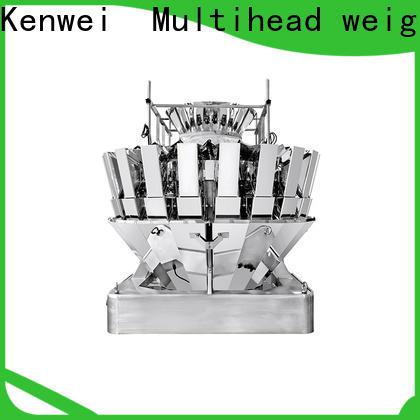 مصنع فحص الوزن Kenwei