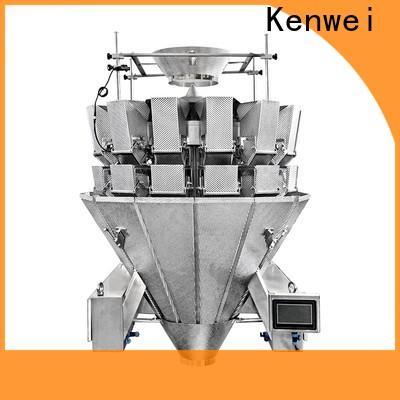 Partenaire commercial de la machine d'emballage OEM ODM