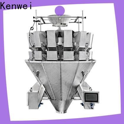 آلة التعبئة والتغليف الأكثر مبيعا في كينوي