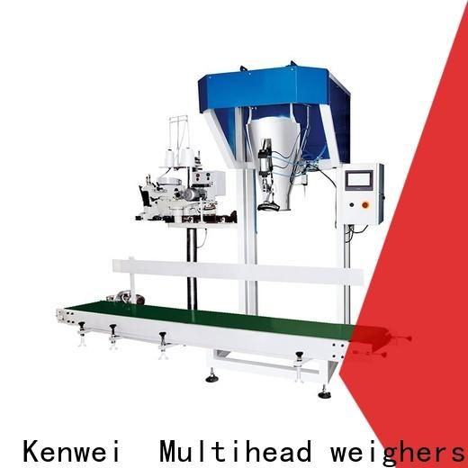 Kenwei Pouch Solutions abordables