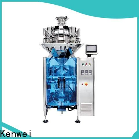 Kenwei OEM OMM Solutions abordables