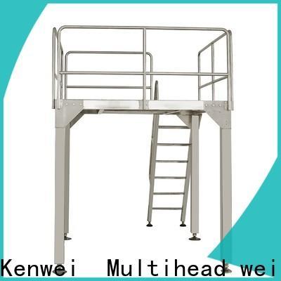Kenwei 2020 حزام الناقل المصنعين