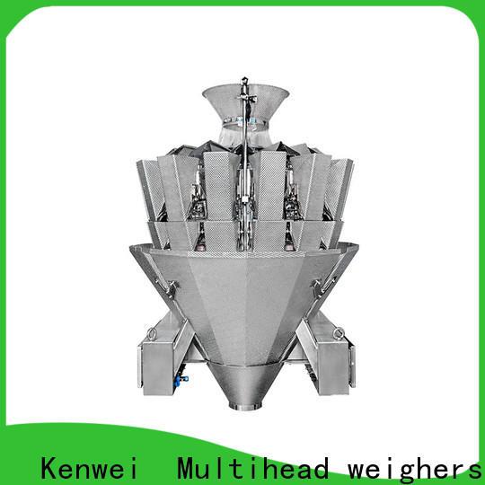 Kenwei آلة التعبئة السعر صفقة حصرية